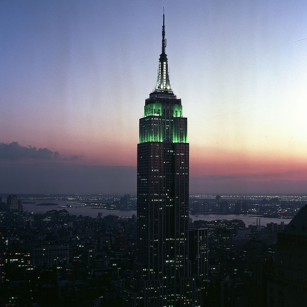 Empire-State-Building-Feature